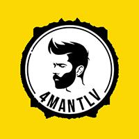 לוגו 4mantlv