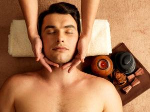 טיפול מזותרפיה לגברים